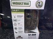 MOULTRIE Digital Camera GAME CAMERA